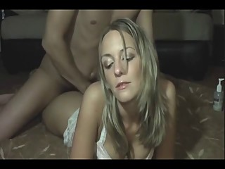 Cuckold Compilation