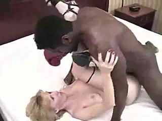Homemade interracial compilation